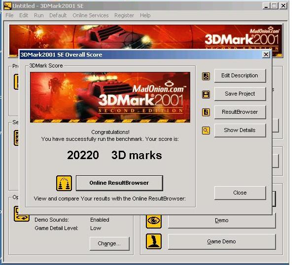 20220.jpg