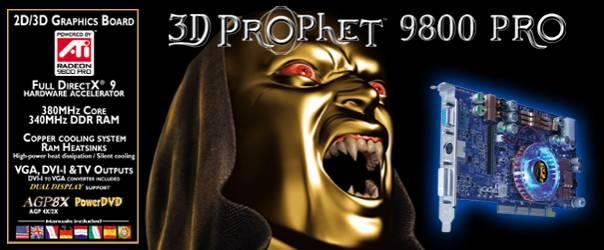39p9800pro-title.jpg