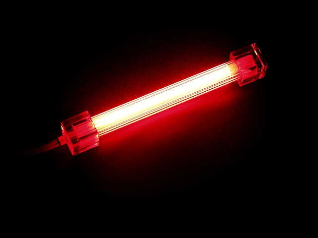 4in_red_cathode.jpg