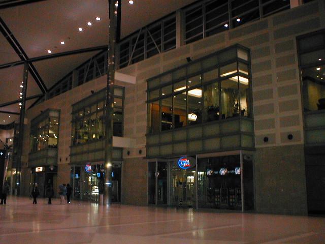 airport_inside.jpg