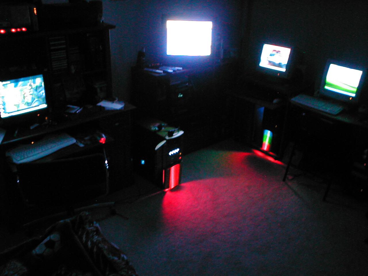 dark_room.jpg