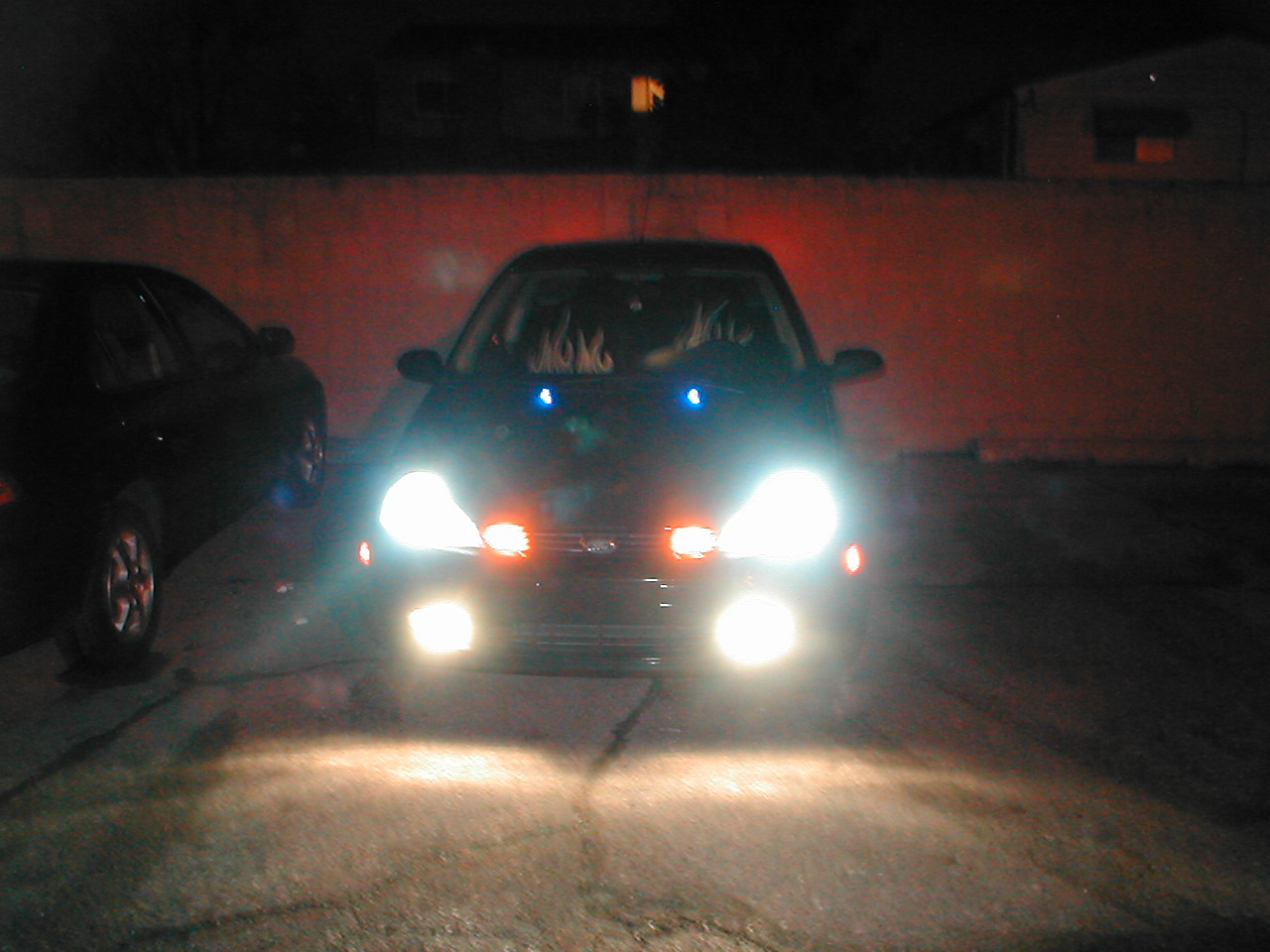 focus_front_all_lights.jpg