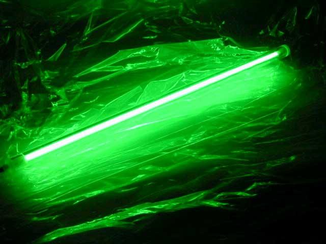 green_cathode.jpg