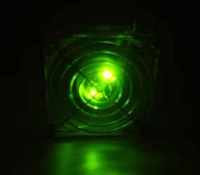 green_fan_l.jpg