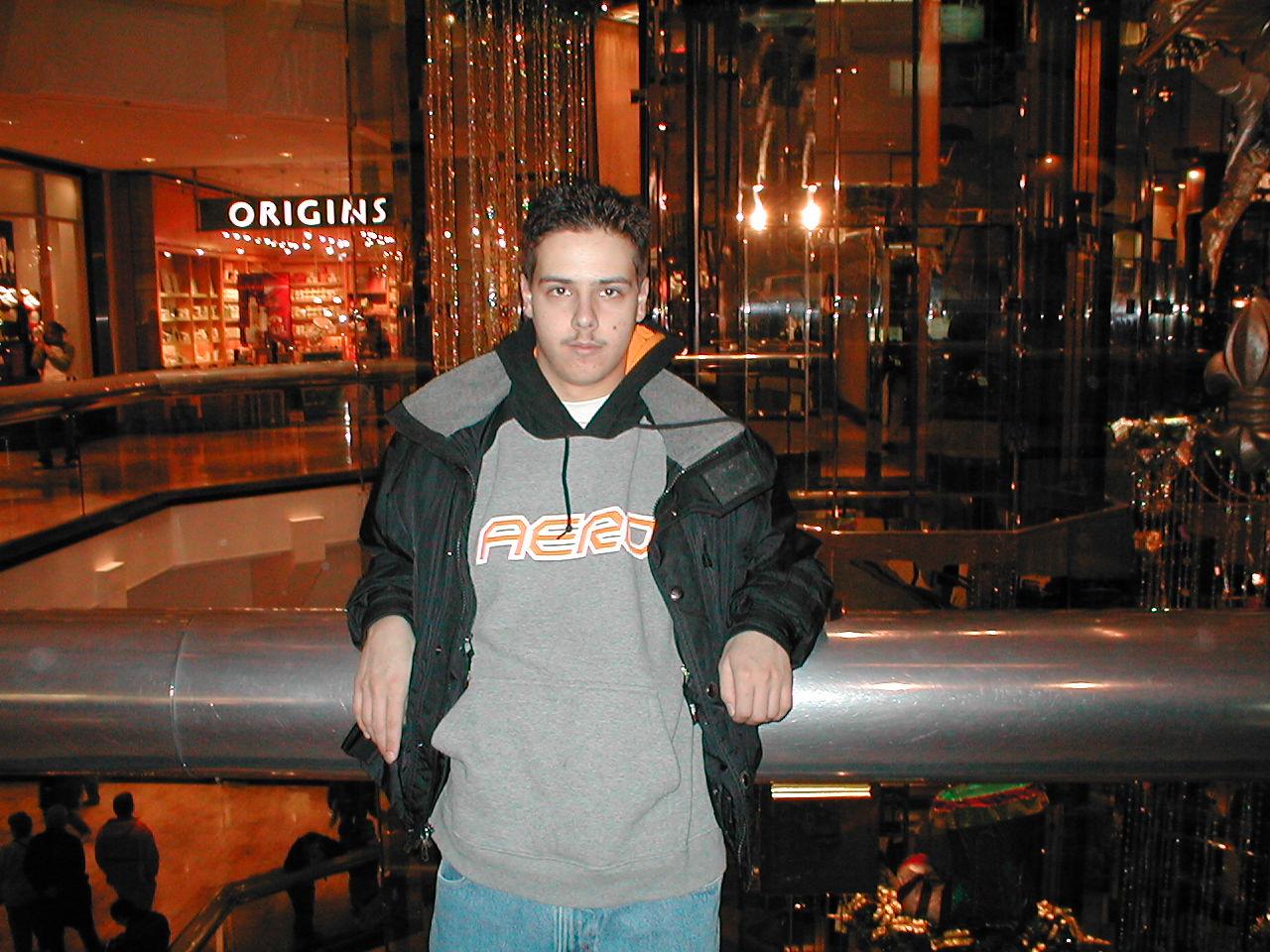 me_in_chicago.jpg