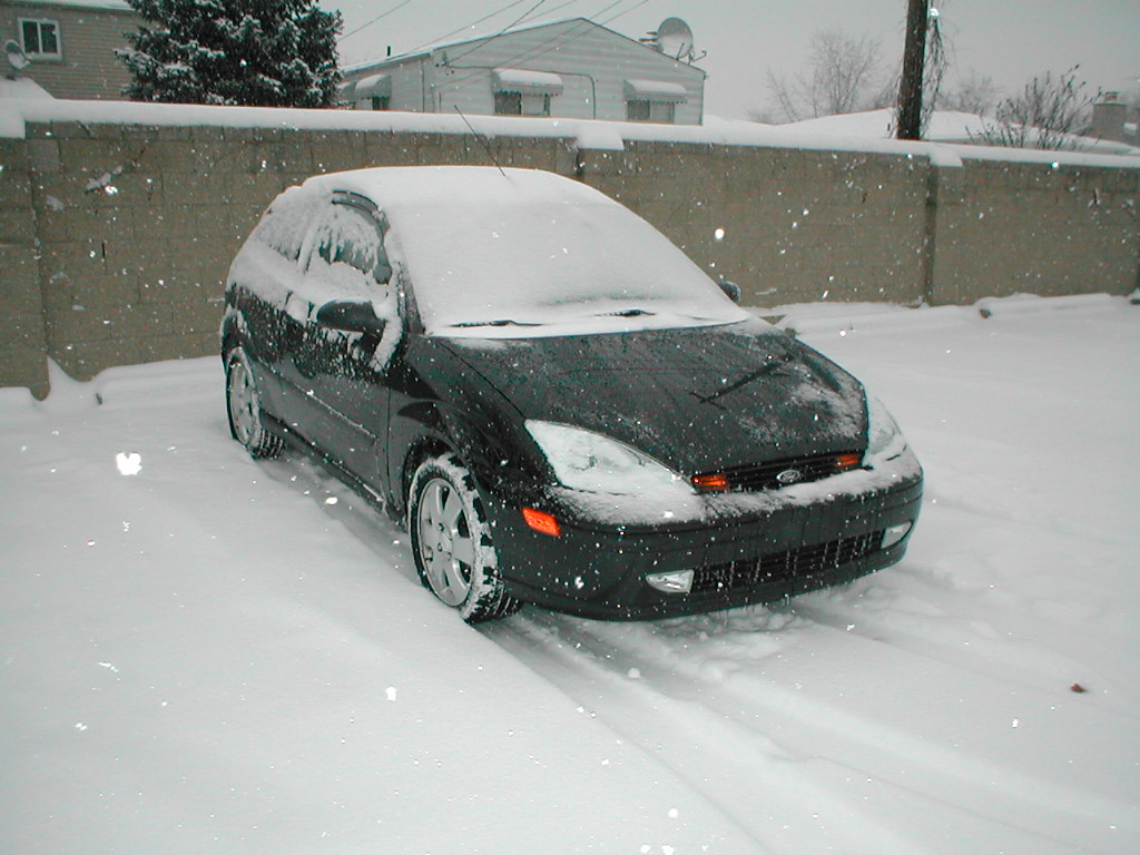 my_car_in_snow.jpg