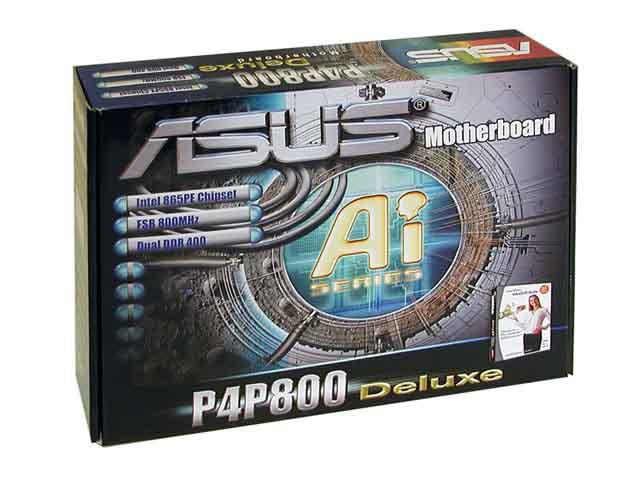 p4p800_box.jpg