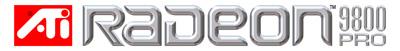 r9800pro_logo.jpg