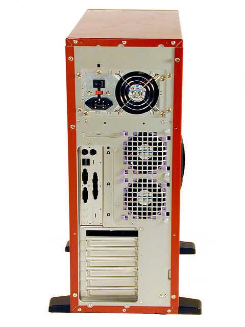 red_case2.jpg