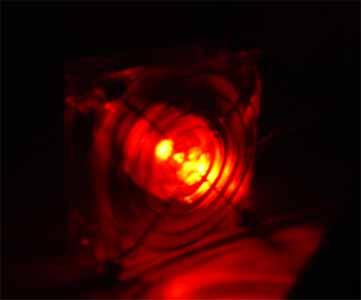 red_led_fan.jpg