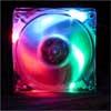 tri_light_led_fan.jpg